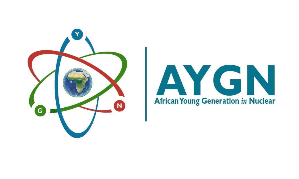 African Young Generation in Nuclear (AYGN)